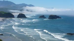ocean-770469_1280