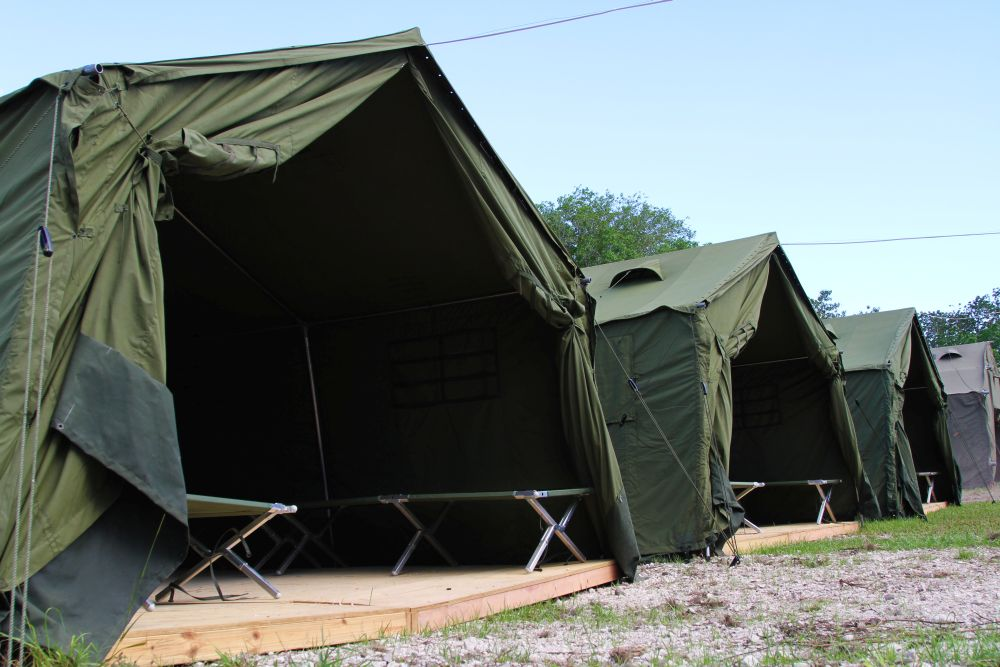 Chronicles of Nauru: Outsourced