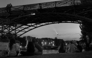 bridge-985602_1280