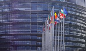 european-parliament-1274765_1280