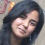 Menna Soliman