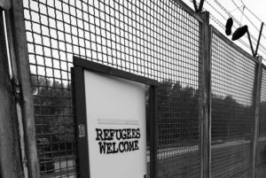 refugees-1030249_960_720