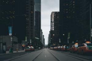 street-scene-863440_1280