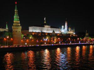 russia-1383421_1280