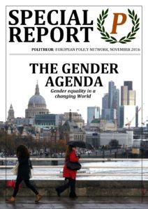 special-report-november-2016-1