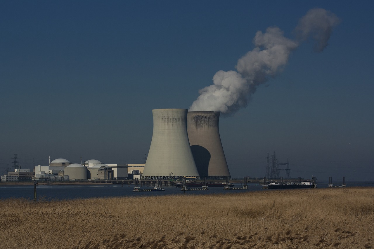 A British nuclear disaster? The go- ahead for Hinkley Point C