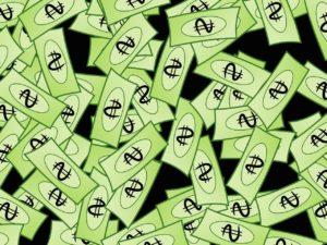 money-1302829_1280