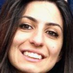 Monica Esposito