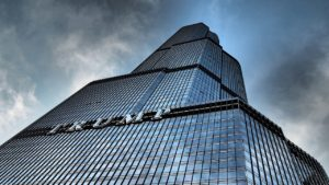 chicago-1565560_1280