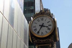 clock-1392263_1280