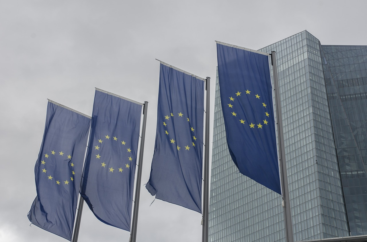European Monetary Fund: further integrating financial stability
