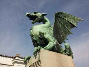 dragon-762166_1280