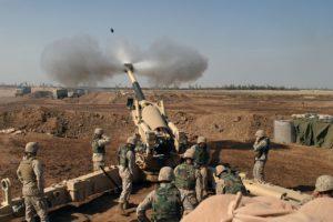 howitzer-60542_1280