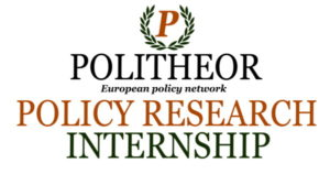 internship-600x315