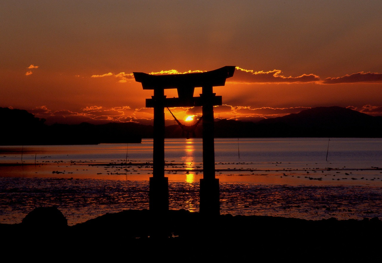 What drives Japan towards a more aggressive foreign policy?