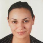 Dina Habjouqa