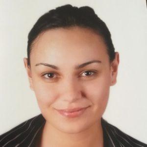 Dina.Habjouqa.Pic