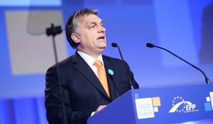 Viktor_Orbán_(13582196114)