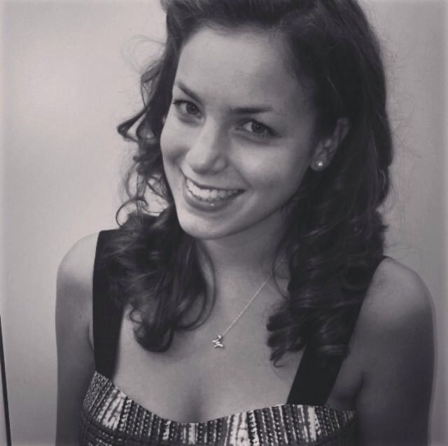 Rebecca Brambilla