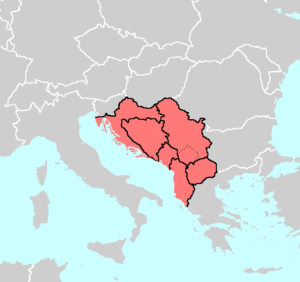 Western_Balkans