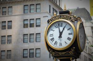 clock-1172391_1280