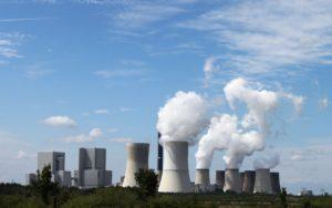 power-plant-2471479_1280