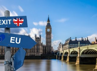 Brexit's forgotten alternatives: are they feasible?