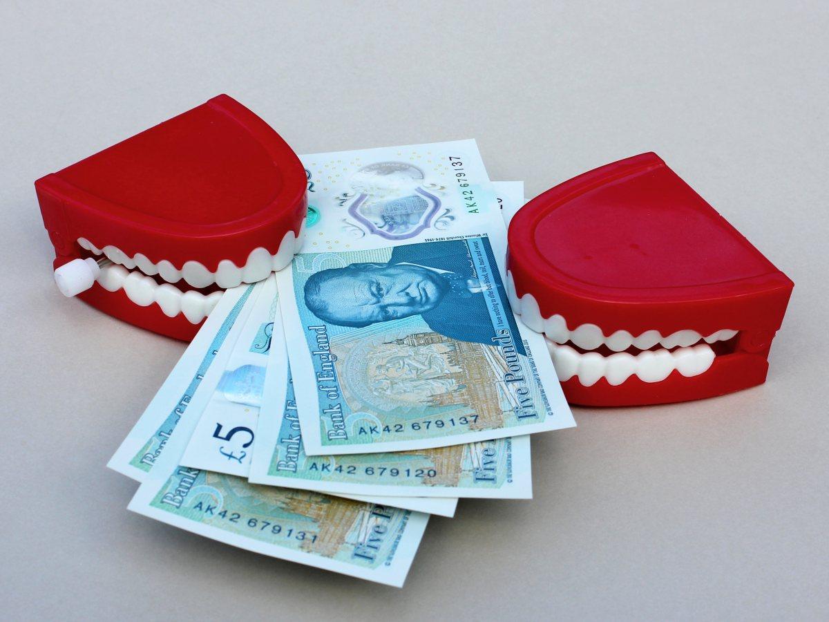Pan-European pension schemes – a way to close the pension gap