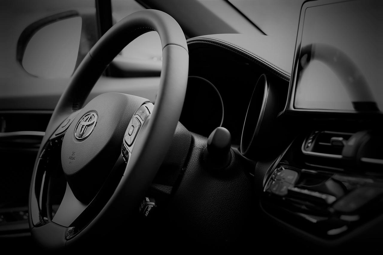 Japan-EU trade deal:  an uneven road ahead for EU car manufacturers?
