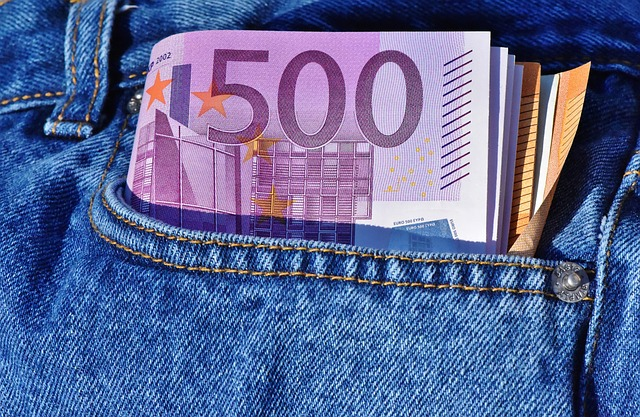 "Ending money laundering in Europe: Does the ""beneficial owner register"" deliver?"