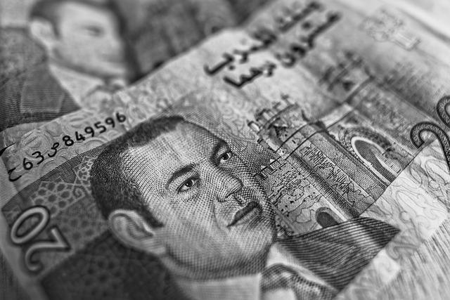 Islamic finance: zero interest, high expectations