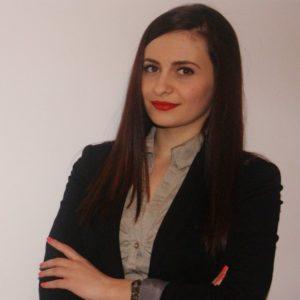 Daniela Rat