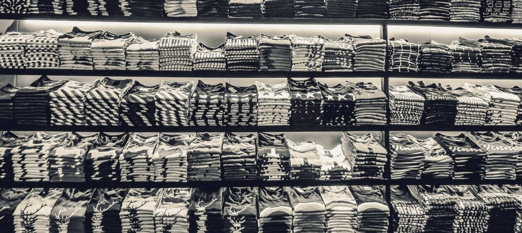 Killer cotton: Fashion's parasitic relationship with Indian