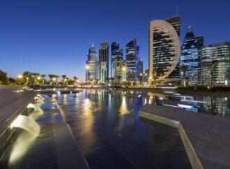 Qatar working conditions 2.0?