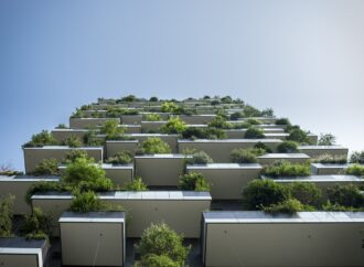 Cities in transition: Why is urban farming good for us