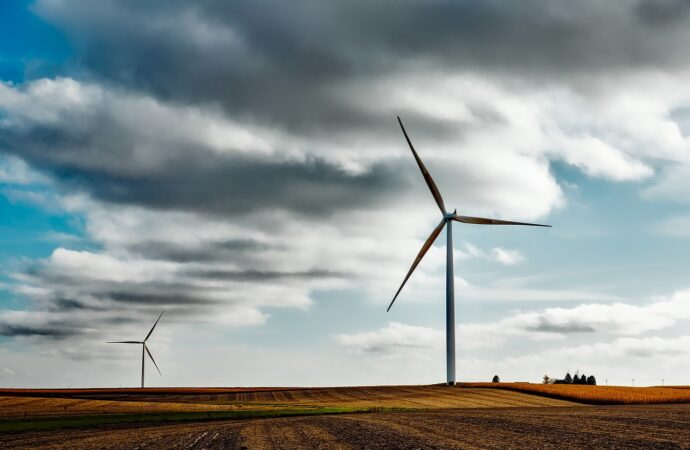 Greening the EU energy in the race of meeting the 2020 goals