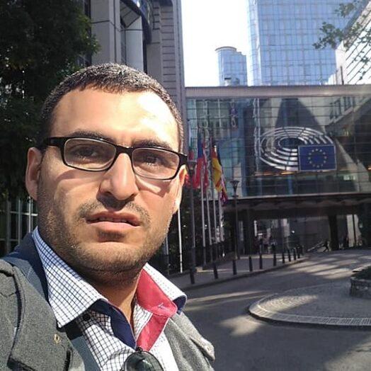 Ismayil Fataliyev